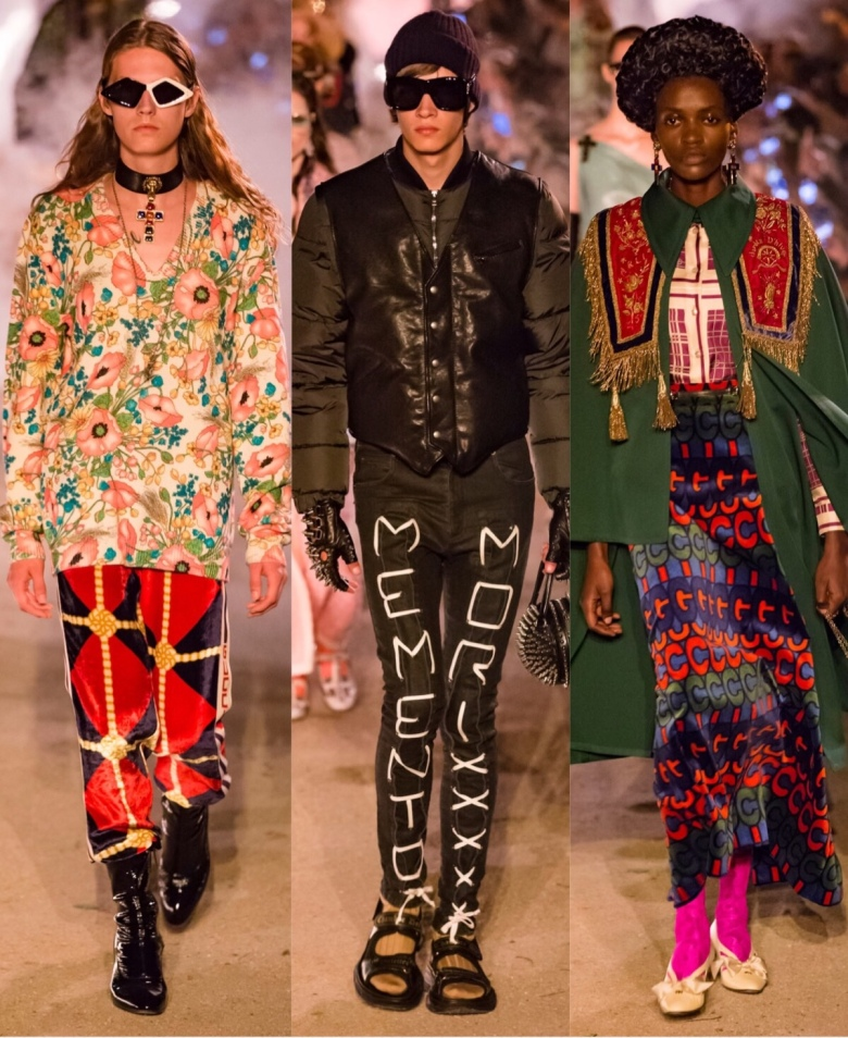 https://www.vogue.com/fashion-shows/designer/gucci